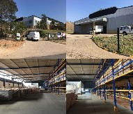 for sale commercial property in Durban