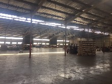 glen anil industrial property to let