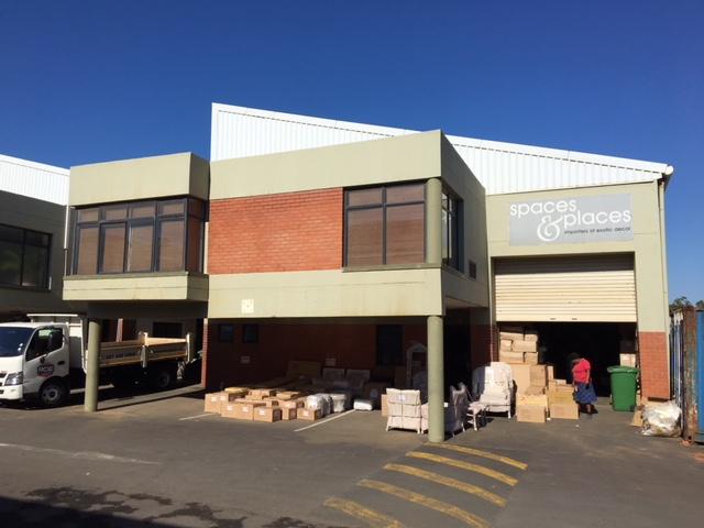 mount edgecombe mini factory to let