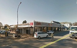 Investment Property sale Main Road Howick
