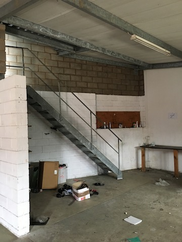 minifactory to let in durban