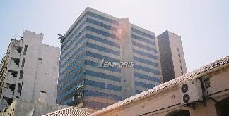 Office Durban cbd to rent