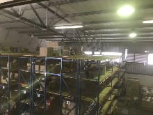 warehouse to let in Briardene