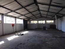 Warehouse, workshop, Phoenix, Let
