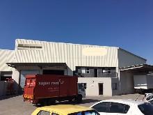 Warehouse, factory, westmead, pinetown, to let, Mahogany Ridge