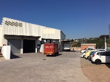 Warehouse, factory, westmead, pinetown, to let, Mahogany Ridge
