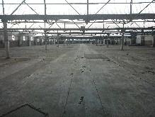 Mobeni For sale