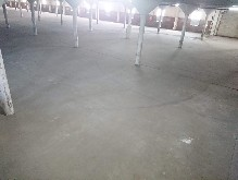 Mobeni Warehouse for sale