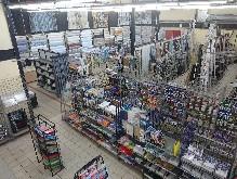 Prime Retail Space to Let Mobeni