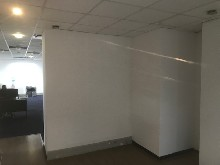 173m2 office To Let/La Lucia