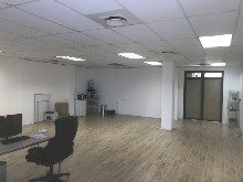 87m2 Office,Uhmlanga