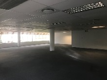 379m2 Office-Umhlanga Rocks Drive