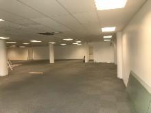 413m2 Office -Umhlanga Rocks Drive