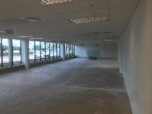 250m2 Office-Umhlanga Rocks Drive