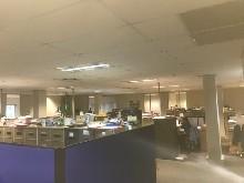659m2 Office-Umhlanga Rocks Drive