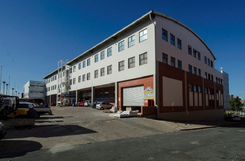 Commercial Property Investment for sale