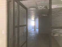 96m2 office,umhlanga