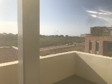 156m2 Office in Umhlanga Ridge