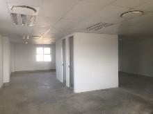 129m2 Office,For sale,Umhlanga ridge