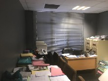 122m2 office,for sale,umhlanga ridge
