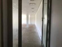 124m2 Office- La Lucia Ridge
