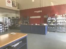 235m2 Retail shop- Umhlanga Ridge