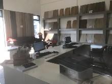 236m2 Retail- Umhlanga Gateway