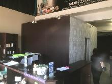 223m2 Retail- Umhlanga Gateway