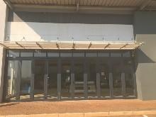 226m2 Retail- Umhlanga Gateway