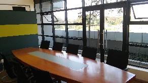 Office for sale in Gateway , Umhlanga