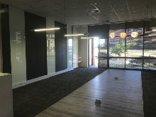 87.18m2 Office - Umhlanga Ridge