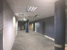 902m2 Office- Umhlanga New Town Centre