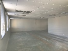299.89m2 Office- Umhlanga New Town Centre