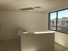 579m2 Office- Umhlanga New Town Centre