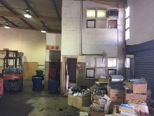 factory to let in springfield park