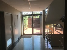 100m2 Office -Umhlanga Ridge