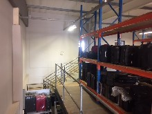 industrial to let umhlanga gateway
