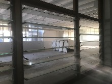 470m2 Warehouse To Let in New Germany