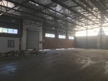 993m2 Warehouse To Let in Westmead