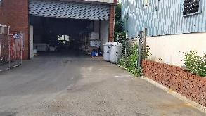 Springfield, warehouse, for sale, to let,