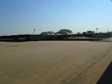 yard for sale durban