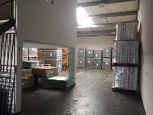 factory to let in red hill