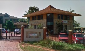 Umhlanga offices rent