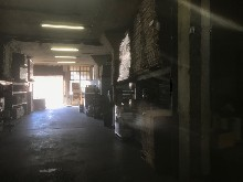300m2 Warehouse To Let in Pinetown