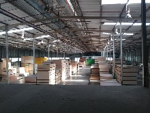 Warehouse for rent in Durban