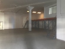 285m2 Warehouse To Let in Pinetown