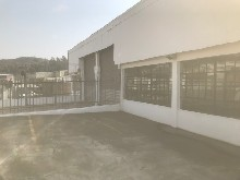 1961m2 Warehouse To Let in Pinetown