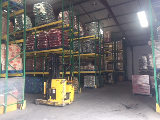 industrial warehouse to let in phoenix