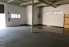 industrial mini factory to let in phoenix