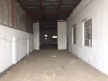 phoenix industrial property to let